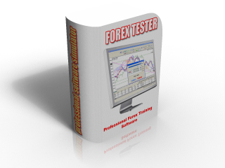 Forex tester 2 registration key download