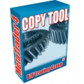 "MT4 Account Copier ""CopyToolPro"""