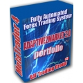 "NEW! MT4 Expert Advisor ""adaptive2market"""