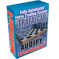 MT4 Expert Advisor TRAFALGAR AUDJPY