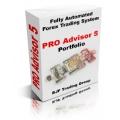 PRO Advisor 5
