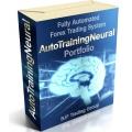 Forex Neural Expert Advisor Neural-AutoTraining