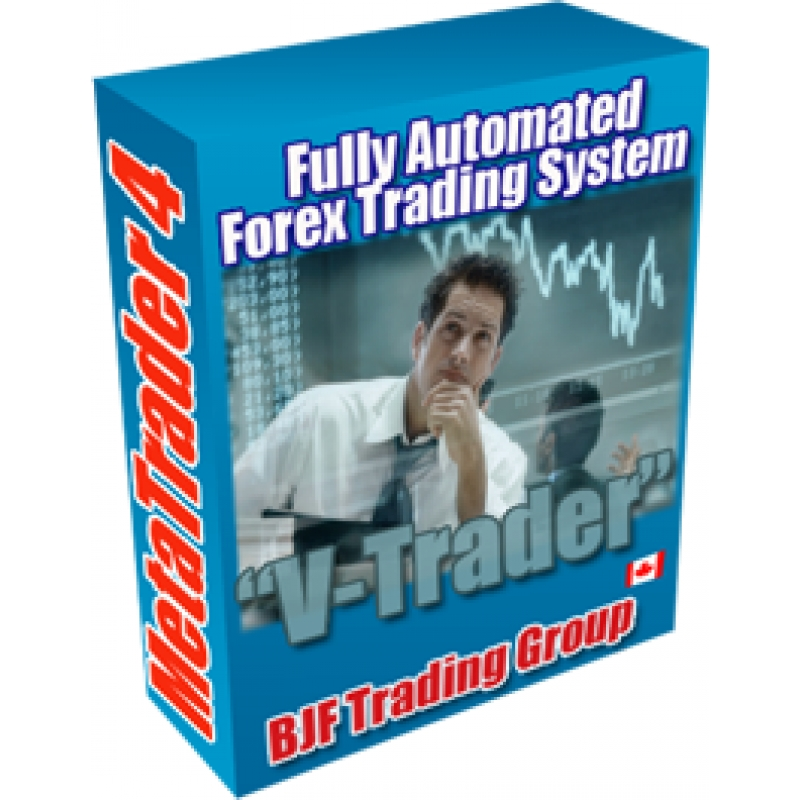 Forex expert advisor builder software