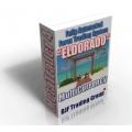 "Forex Grid MT4 Expert Advisor ""ELDORADO"""