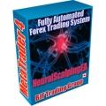 """Forex Neural MT4 Expert Advisor """"NeuralScalpingEA"""""""