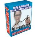 FXPredictor