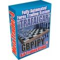 MT4 Expert Advisor TRAFALGAR GBPJPY