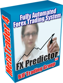 24fx metatrader optimized