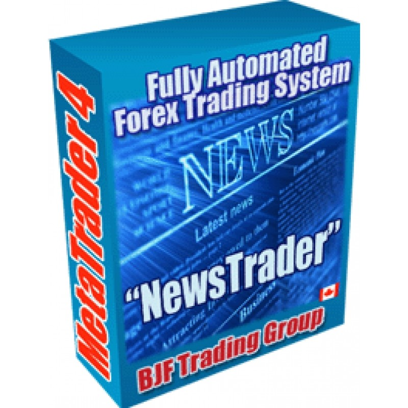 forex trading expert advisors mt4 brokers