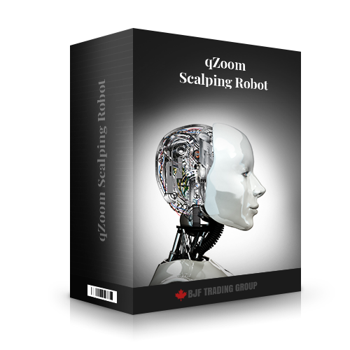 Forex inControl EA : a Highly Profitable Expert Advisor – MT4/MT5 Robot