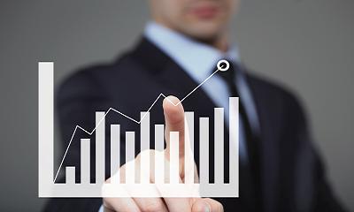 free webinar: arbitrage trading