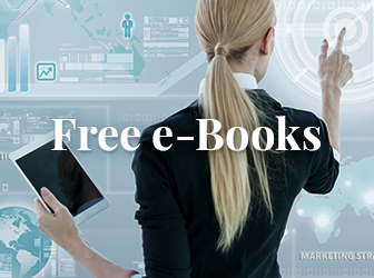 free forex e-books
