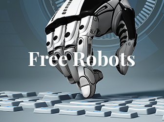 free forex robots