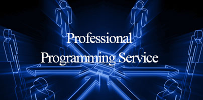 Jforex programming manual