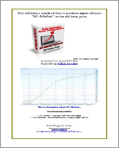 http://iticsoftware.com/postimages2/201009/2010-Sep-07_084229.PNG