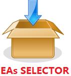 Select EAs